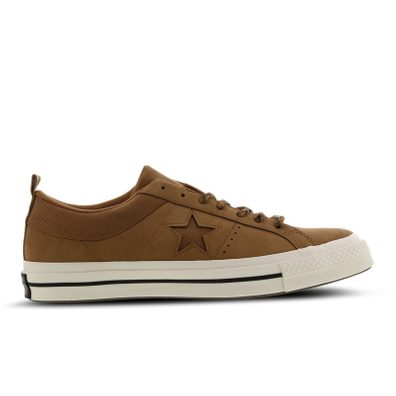 Converse One Star Vintage productafbeelding