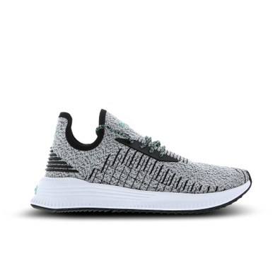Puma Tsugi Avid Evoknit Diamond Supply productafbeelding