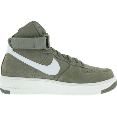 Nike Air Force 1 Ultraforce Hi productafbeelding