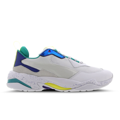 Puma Thunder Space productafbeelding