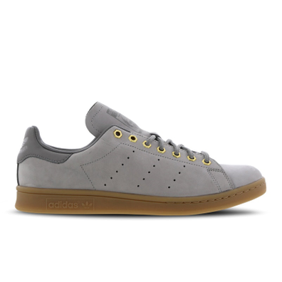 adidas Stan Smith Wp productafbeelding