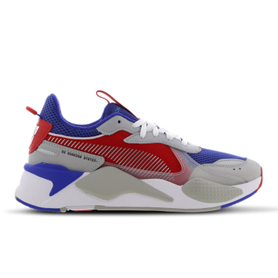 Puma RS-X Transformers Optimus Prime productafbeelding