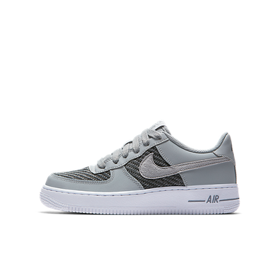 Nike Air Force 1 Lo productafbeelding