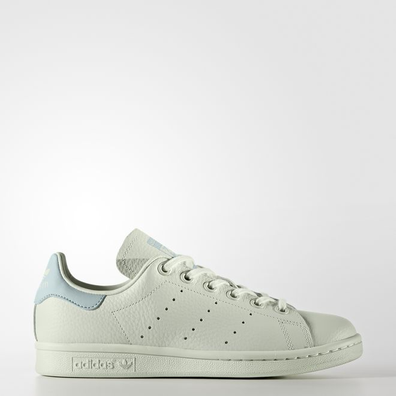 adidas Stan Smith The Summers productafbeelding