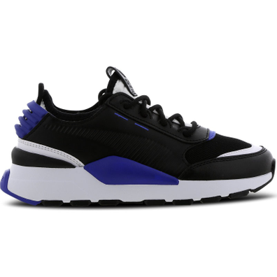 Puma Rs-0 809 productafbeelding