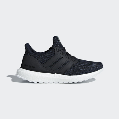 adidas Ultra Boost (Parley) productafbeelding