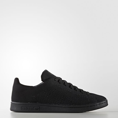 adidas Stan Smith Primeknit productafbeelding