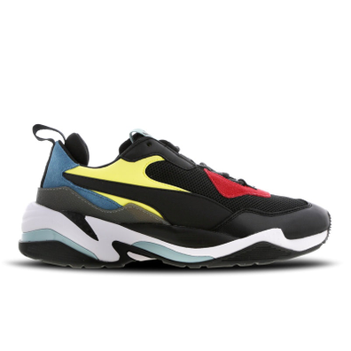 Puma Thunder Spectra productafbeelding