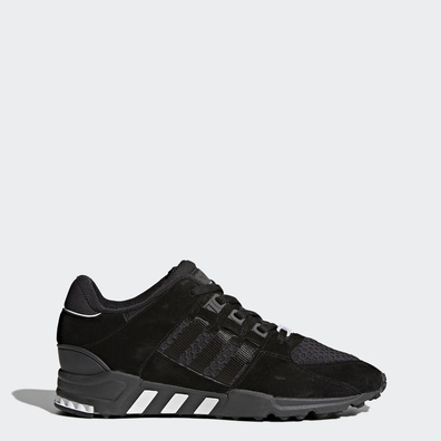 adidas EQT Support RF 91/17 productafbeelding