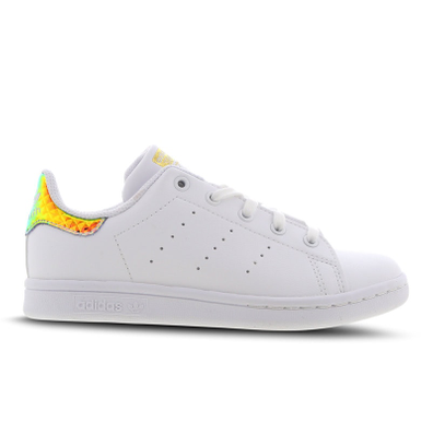 adidas Stan Smith 3D Iridescent productafbeelding