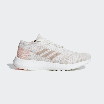 adidas Pure Boost Go productafbeelding
