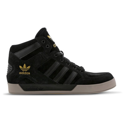 adidas Hardcourt productafbeelding