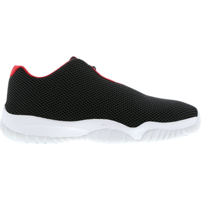 Jordan Future Low ´´Bled´´ productafbeelding