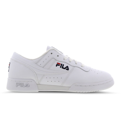 Fila Orginal Fitness productafbeelding