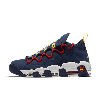 Nike Air More Money ´´Nautical´´ productafbeelding