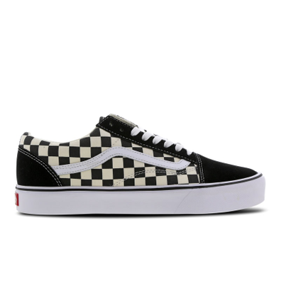 Vans Ua Old Skool Lite Checkerboard productafbeelding