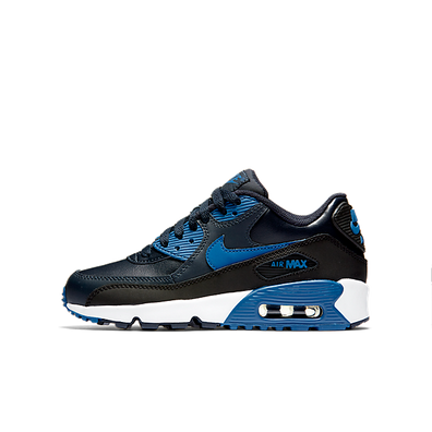 Nike Air Max 90 Leather productafbeelding