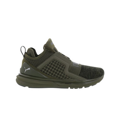 Puma Limitless Knit productafbeelding