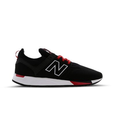 New Balance 247 productafbeelding