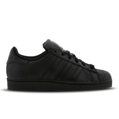 adidas Superstar 2 productafbeelding