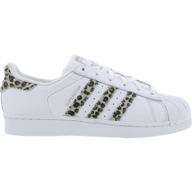 adidas Superstar Leopard productafbeelding