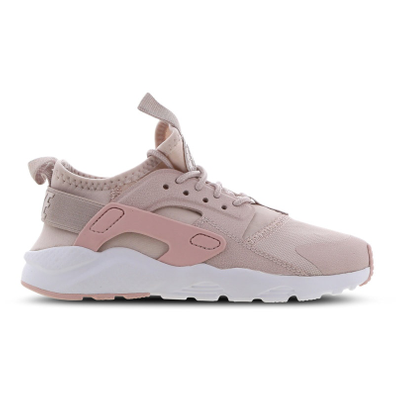 Nike Air Huarache Run Ultra productafbeelding