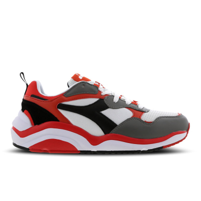Diadora Whizz Run productafbeelding