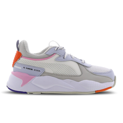 Puma RS-X Tracks productafbeelding