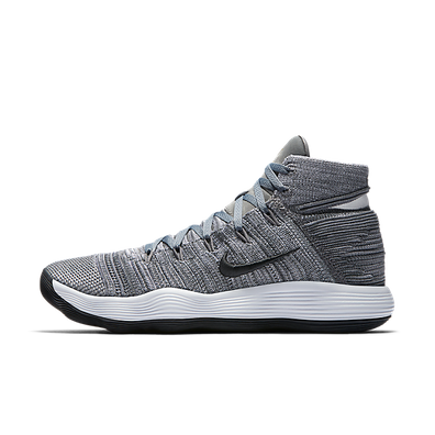 Nike Dunk Nxt productafbeelding