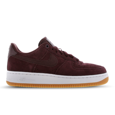 Nike Air Force 1 ´07 productafbeelding