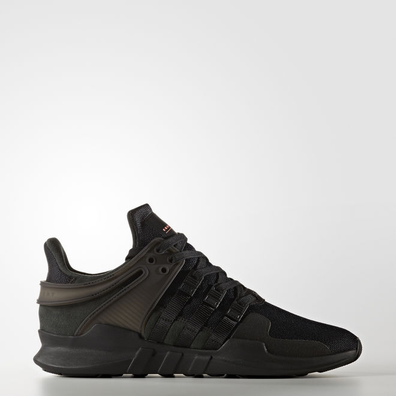 adidas EQT Support Adv 91/17 productafbeelding