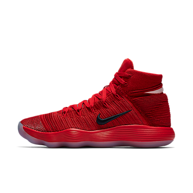 Nike Dunk Nxt 'University Red' productafbeelding