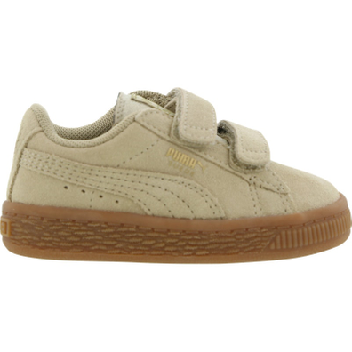 Puma Suede ´´Earth´´ productafbeelding