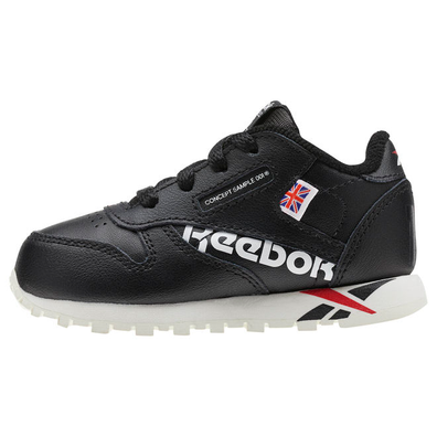 Reebok Classic Leather ´´Icons´´ productafbeelding