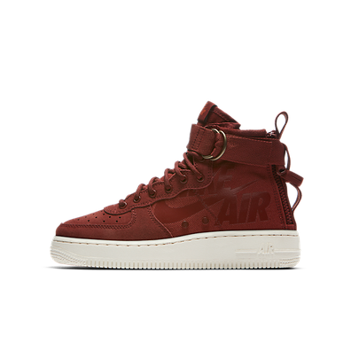 Nike Sf Air Force 1 productafbeelding