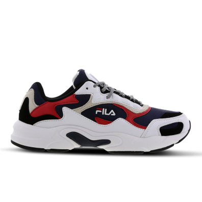 Fila Luminance productafbeelding