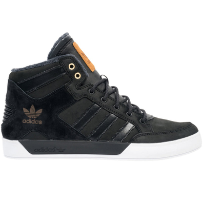 adidas Hardcourt Waxy ´´Crafted´´ productafbeelding