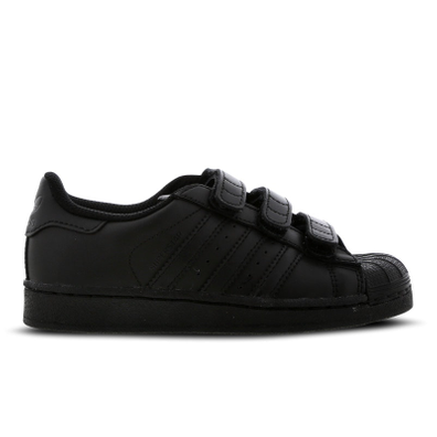 adidas Superstar II productafbeelding