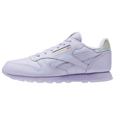 Reebok Classic Leather ´´Metallic´´ productafbeelding