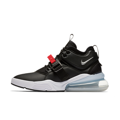 Nike Air Force 270 productafbeelding