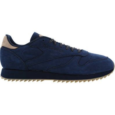 Reebok Classic Leather Ripple Vt productafbeelding