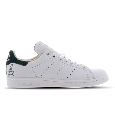 adidas Stan Smith Scripted productafbeelding