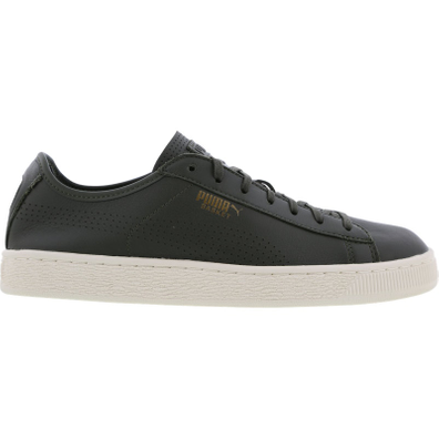 Puma Basket Soft productafbeelding
