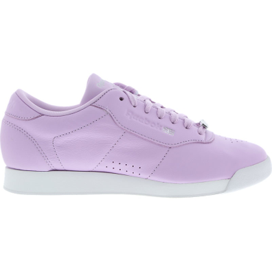 Reebok Princess Muted productafbeelding
