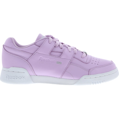 Reebok Workout Muted productafbeelding