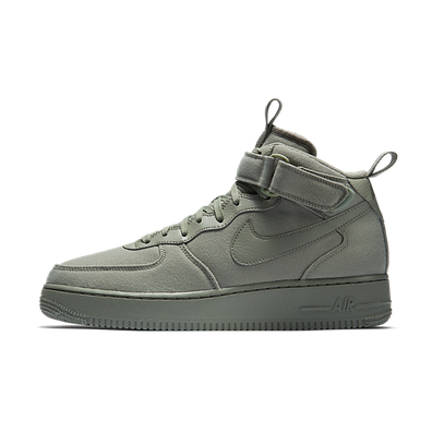 Nike Air Force 1 ´07 Mid Canvas productafbeelding