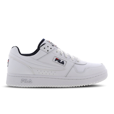 Fila Snow White productafbeelding