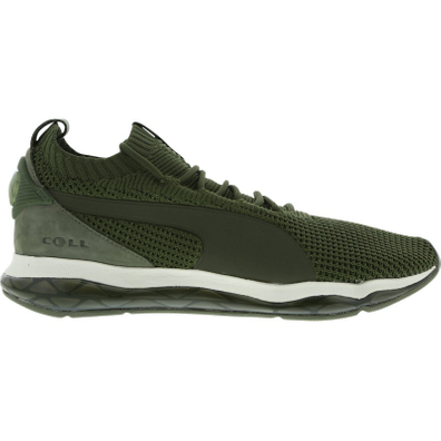 Puma Cell Motion Waffle Knit productafbeelding