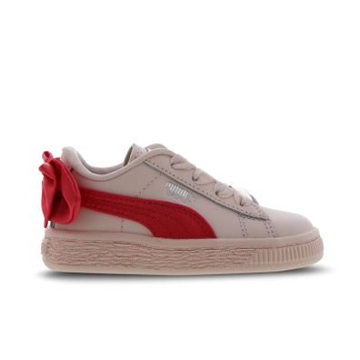 Puma Basket Bow productafbeelding