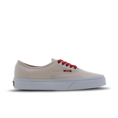 Vans Ua Authentic P/r productafbeelding